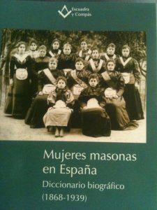 Mujeres_masonas