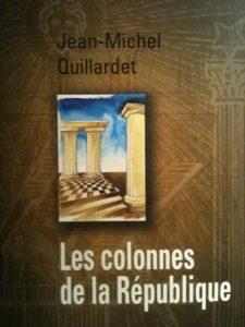 colonnes_republique