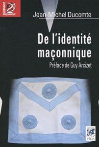identité_maçonnique