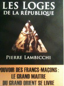 loges_republique