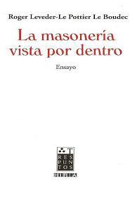 masonería_por_dentro