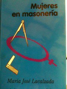 mujeres_en_masonería