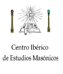 papeles_masonería