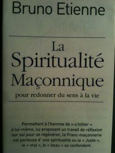 spiritualité_maçonnique